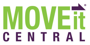 MOVEit-Central-logo